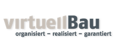 VirtuellBau (St. Gallen) GmbH